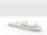 1/1250 MV Contender Bezant Falklands