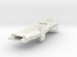 Wing Commander  Yorktown-class Light Carrier