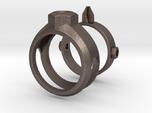 Screwdriver Ring