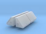 1/64 Portable Tool Box
