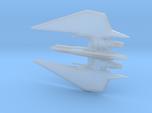 Narn G'Vrahn Fast Cruiser 42mm