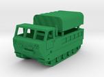 M-548 Cargo Carrier