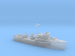 1/700 Scale YMS-1 Class Motor Minesweeper