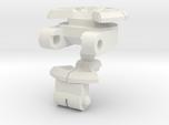 Transforming Neck Unit for TR Galvatron