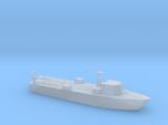 1/350 Scale 85 foot Torpedo Retriever