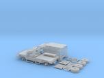 IVECO-LMV-Lince-Ambulancia-Mejorado-H0-SH