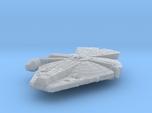 "YT-1300 ""Solar Flare"" (1/270)"