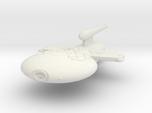 3125 Scale Gorn Megalosaurus+ Light Cruiser (CL)