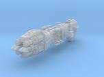 Earth Alliance Arion Medium Destroyer 35mm