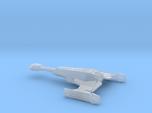 D-2b Stingtongue Destroyer