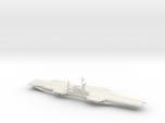 USS Midway (CV-41) (Final Layout), 1/2400
