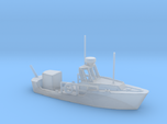 1/285 Scale CG-44301 44 Foot Life Boat
