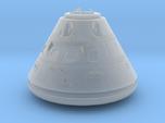 Orion Crew Module (CM) 1:144 No Tiles