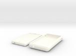Smart phone Mini: Bjd MSD