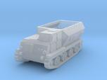 1/144 Type 1 Ho-Ki APC