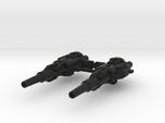 POTP Dreadwind Blasters