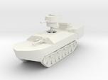 1/144 Type 5 To-Ku amphibious tank