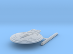 Federation Centaur-Class Cruiser 1:7000