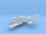 1/160 Scale Cessna 421
