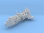 Neptune Battlecruiser