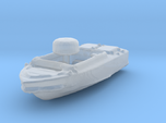 1/285 Scale Seal Support Craft