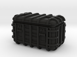 Star Wars Imperial Crate 1 (2 Parts)