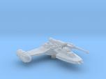 YX Fighter