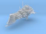 Gothic Cruiser