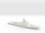 Karakurt-class corvette, 1/2400