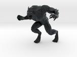 Ardius's Werewolf