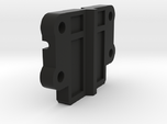 Tamiya M05 3racing Antiroll Bar Adapter Plate