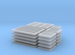 1-24_louvered_panels