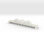 1/500 Steel Road Bridge