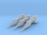 Firelance Frigates (3)
