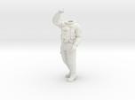 SF Astronaut, Lunar / Pos. 4 / 1:24 / 1:16