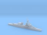 1/700 Scale Fletcher Class FRAM