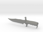 1/3rd Scale Linder 15 inch Knife
