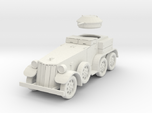 PV39 T4 (M1) Armored Car (1/48)