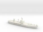 Blue Ridge-class command ship, 1/2400