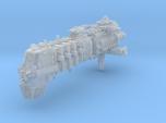 Devout Light Cruiser