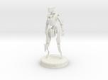 V-I-TRON Statuette