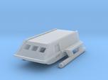 1/350 TOS Shuttlecraft