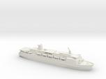 1/600 MV Norland
