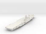 1/600 HMS Hermes with Ski jump