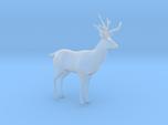 HO Scale Buck