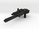 POTP Battletrap Weapon Accessories