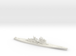 1/600 HMS Vanguard