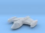 Romulan Scout 1/1000