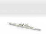 IJN CA Mogami [1944] (aircraft cruiser)