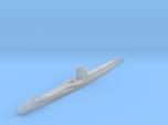 U-Boat WW1 1/350 scale